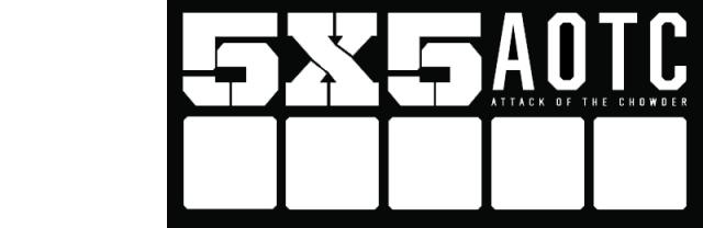 AOTC-5x5