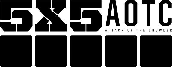 AOTC 5x5 Logo