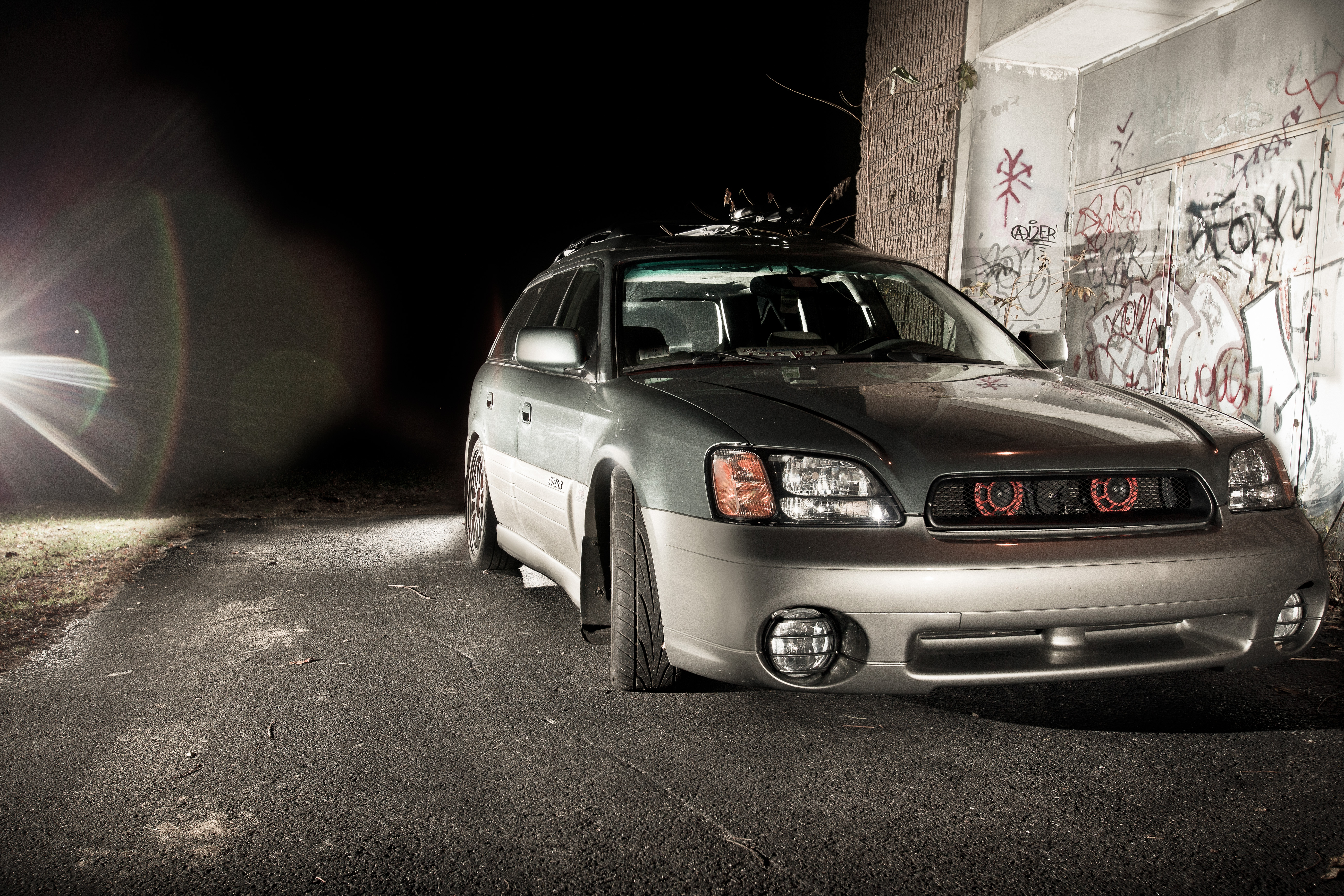 Official Lowered Outback Thread V1 Closed Page 25 Subaru 2000 Legacy Forums